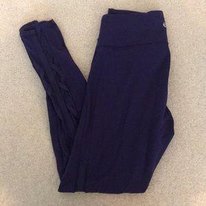 lululemon fill length leggings